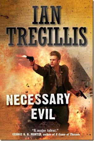 Tregillis-3-NecessaryEvilUS