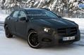 2014-Mercedes-Benz-GLA45-AMG-1
