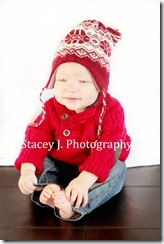 Landon - Stacey J. Photography 003
