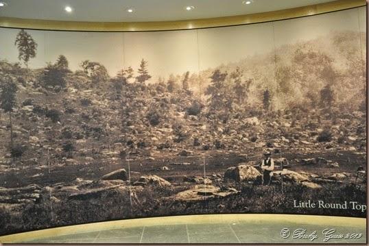 04-09-14 Gettysburg 017