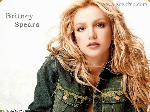 Britney Spears (14)