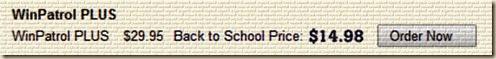 schoolsale