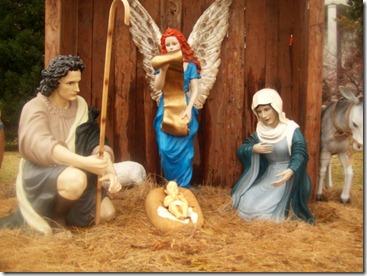nativity-scene-620x465