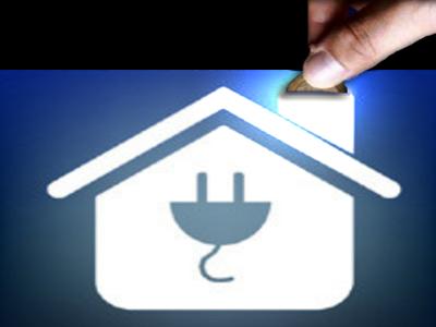 ahorro-energia-electrica-hogar