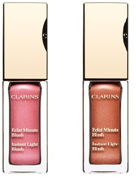 Eclat_Minute_Blush_01_vitamin_pink