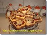 pizzeriny zkotemwkuchi