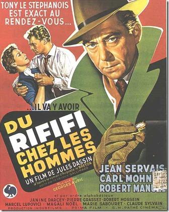 Du-Rififi-Chez-Les-Hommes