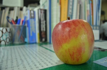 2011-11-08 Apple 008
