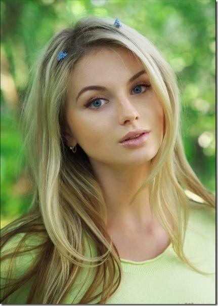 beautiful-girls-picdump-37