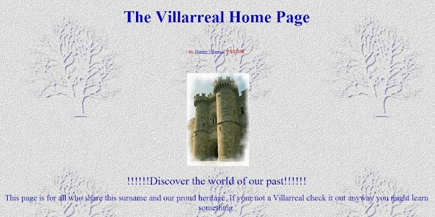 Danny Villarreal Website.JPG
