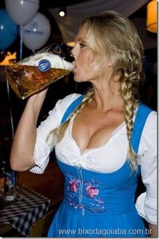 beba-cerveja