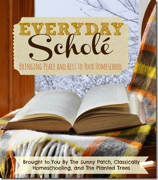 Everyday Schole Final Image