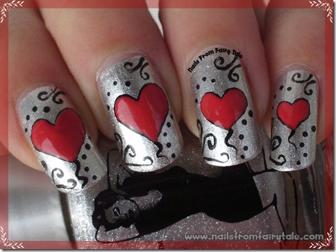 heart-balloon-nail-art