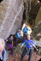 2014-23-10- Rocas Encantades-La Salut 096