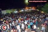 Festa_de_Padroeiro_de_Catingueira_2012 (9)
