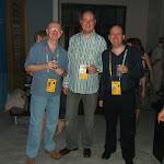 21 - Robin (Ulster) David (Ecosse) et Peter (Irlande).jpg
