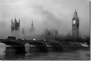 london-fog