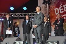 2011 09 17 VIIe Congrès Michel POURNY (863).JPG