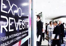 Imagen Casa Cor y Expo Revestir 2013
