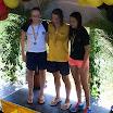 BJK14 podium meisjes 100SS.jpg