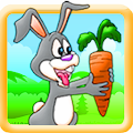 Run Run Bunny APK for Bluestacks