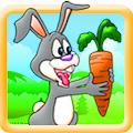 Free Download Run Run Bunny APK for Samsung