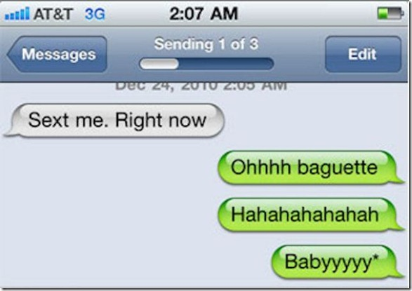 sexting-wrong-fail-6