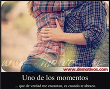 abrazo_demotivos_com (7)