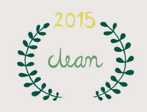 21clean