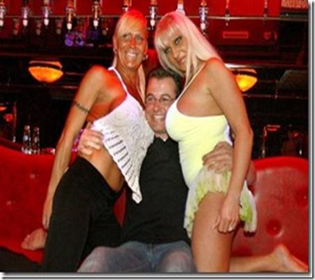es.w se buscan prostitutas