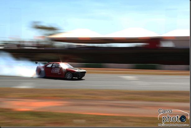 Drift 12
