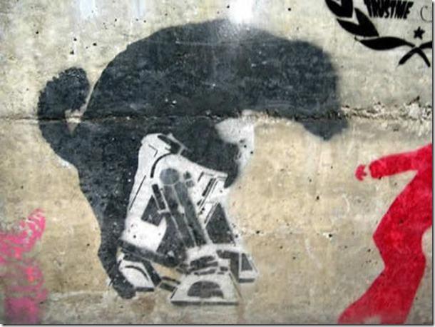 star-wars-street-art-2
