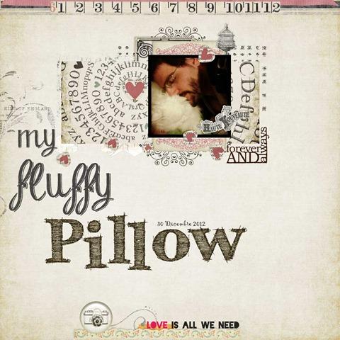 my-fluffly-pillow_web