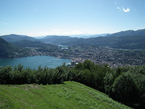 141 - Monte Bre.JPG