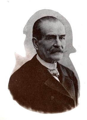 Sanchez de Neira 001