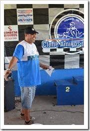 Final III Campeonato Kart (155)