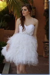 2nd dress5