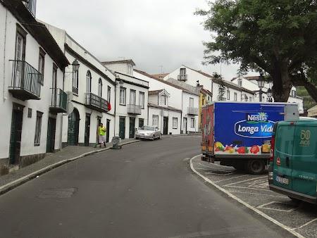 01. Ponta Delgada.JPG