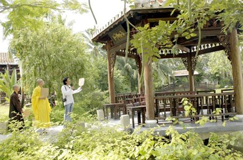 nha-vuon-long-thuan-sy-hoang (1)