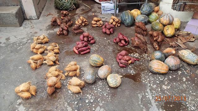 Stone Town Zanzibar 016.JPG