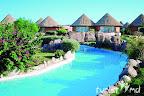Фото 4 Laguna Vista Beach Resort