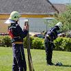 2012-05-20 primatorky 031.jpg