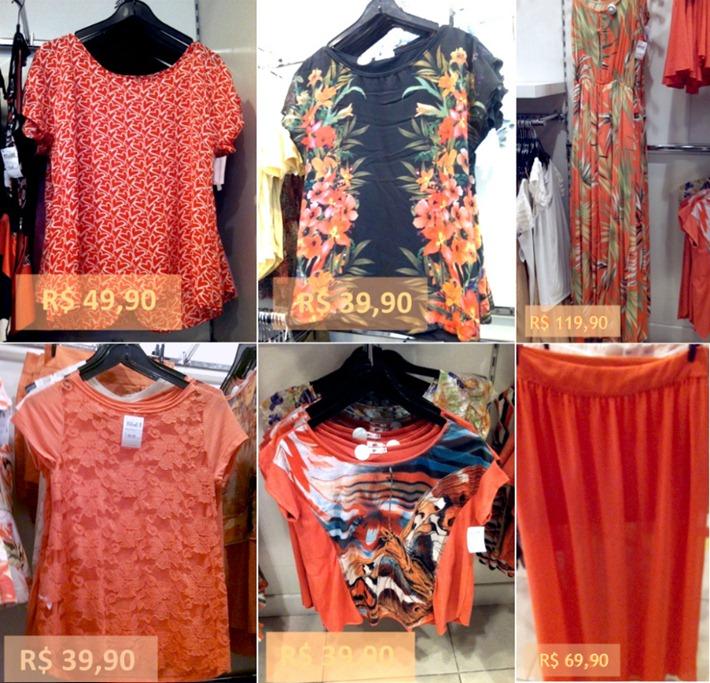 moda-roupas-cor-laranja-riachuelo-1