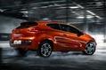 2013-Kia-Pro-Ceed-10