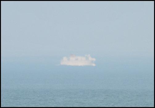 03c3 - Bill's Iceburg