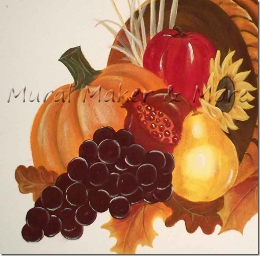 paint-fall-fruit-6