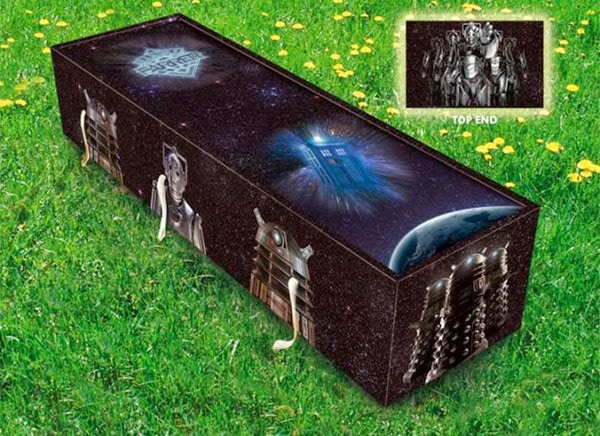 Classic-doctor-who-coffins
