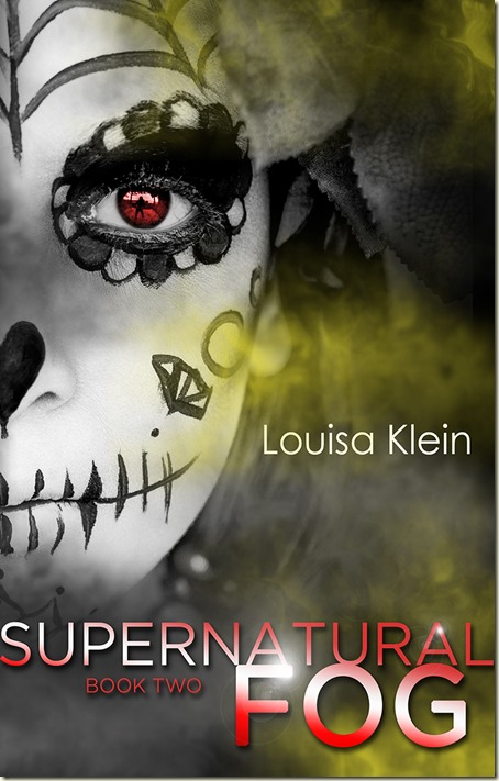 Supernatural Fog ebooksm (2)