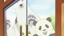 [HorribleSubs] Polar Bear Cafe - 09 [720p].mkv_snapshot_20.15_[2012.05.31_12.35.46]