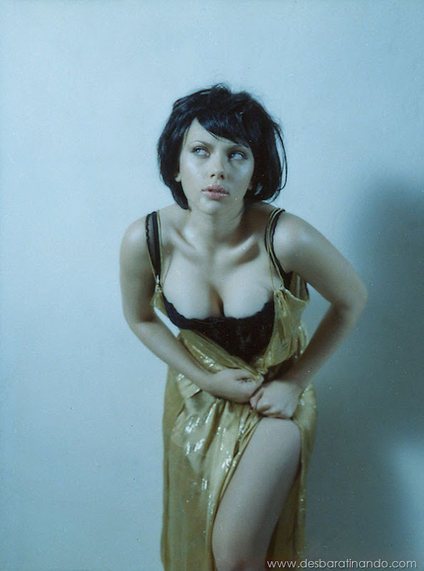 scarlett-johansson-linda-sensual-sexy-sexdutora-tits-boobs-boob-peitos-desbaratinando-sexta-proibida (57)